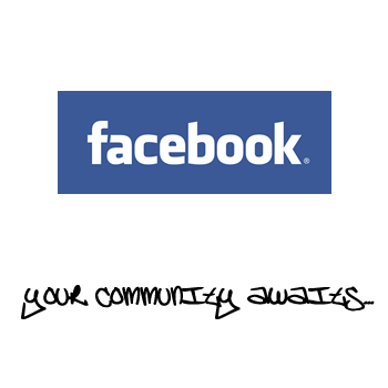 New Facebook Feature: Global Community-Building Efforts