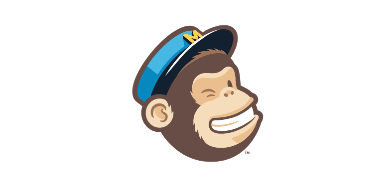 You've Got Mail...Chimp? Why MailChimp Takes The Cake in Email Marketing