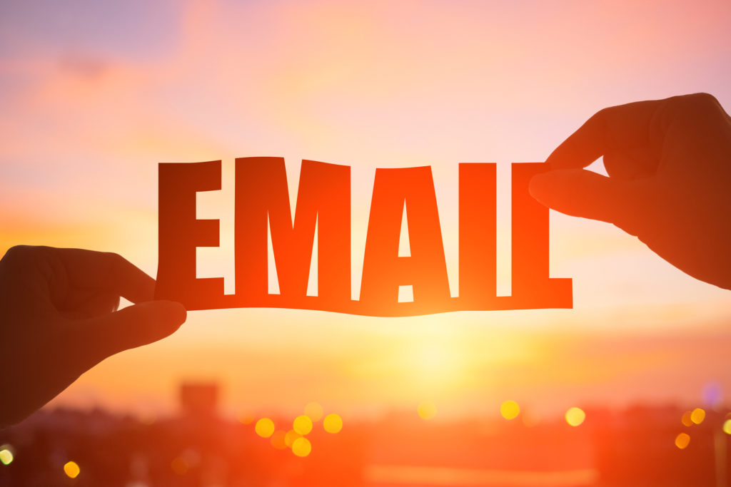 Email Marketing for Nonprofits: Affordable Business Tools