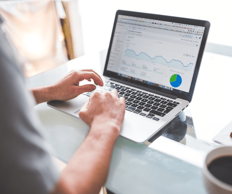 SEO: Why Your Website Is Losing You Business – Sit And Learn Webinar
