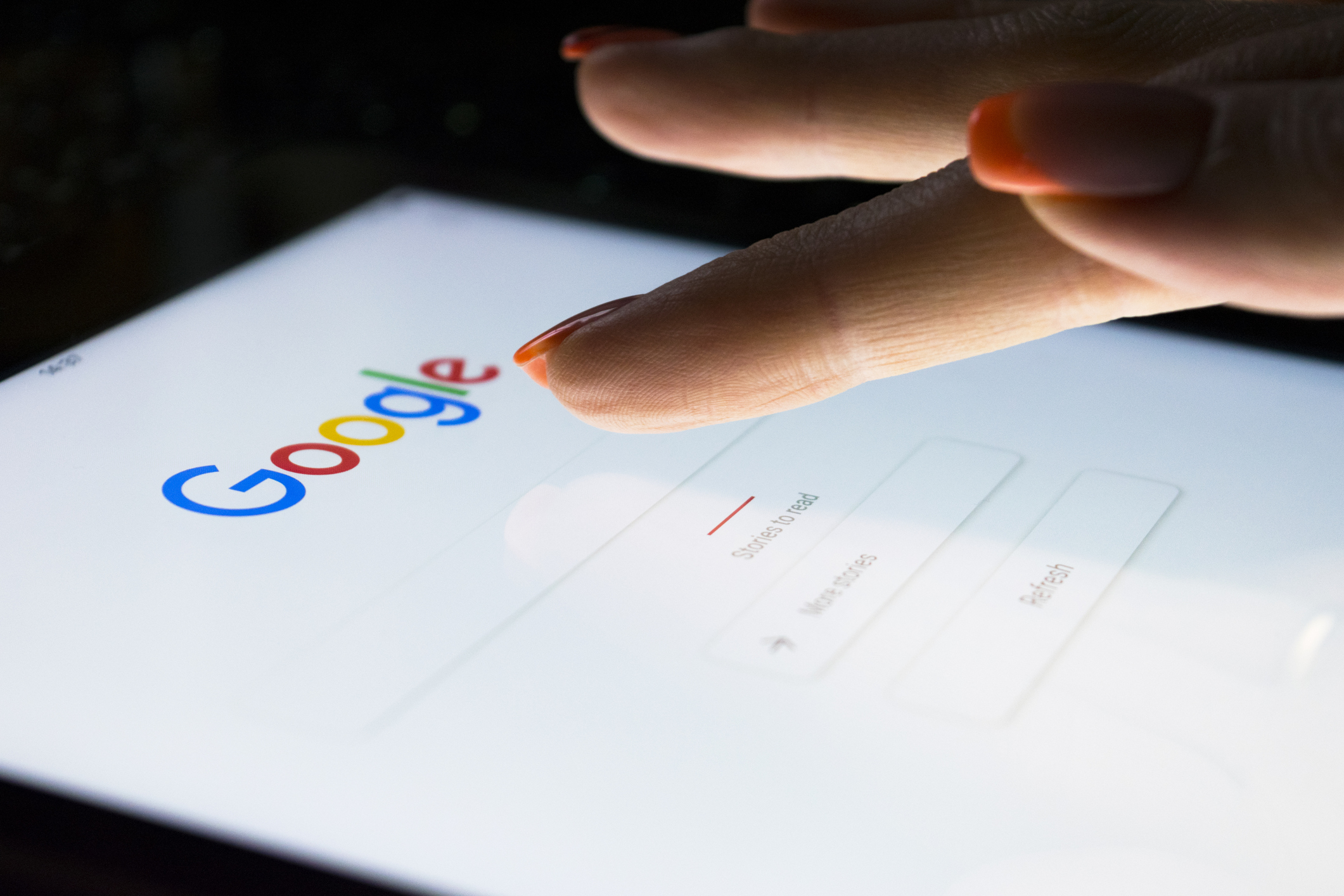 Google AdWords becomes Google Ads later this month