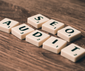 disavowing backlinks, seo managements services