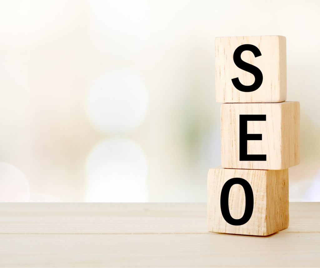 Winning Your Local SEO Ranking in Columbus, GA