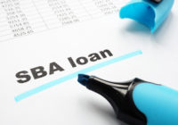 SBA loan, pandemic, stand and stretch, small businesses, small business owners, financial aid, loan payments, georgia, communities