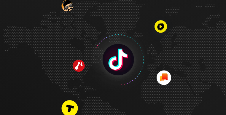 Three Common Questions On TikTok Advertising