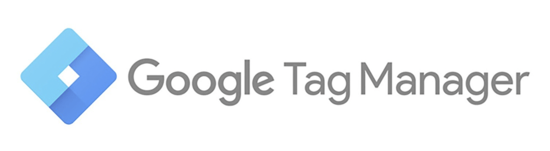 Benefits of Moving to Google Tag Manager