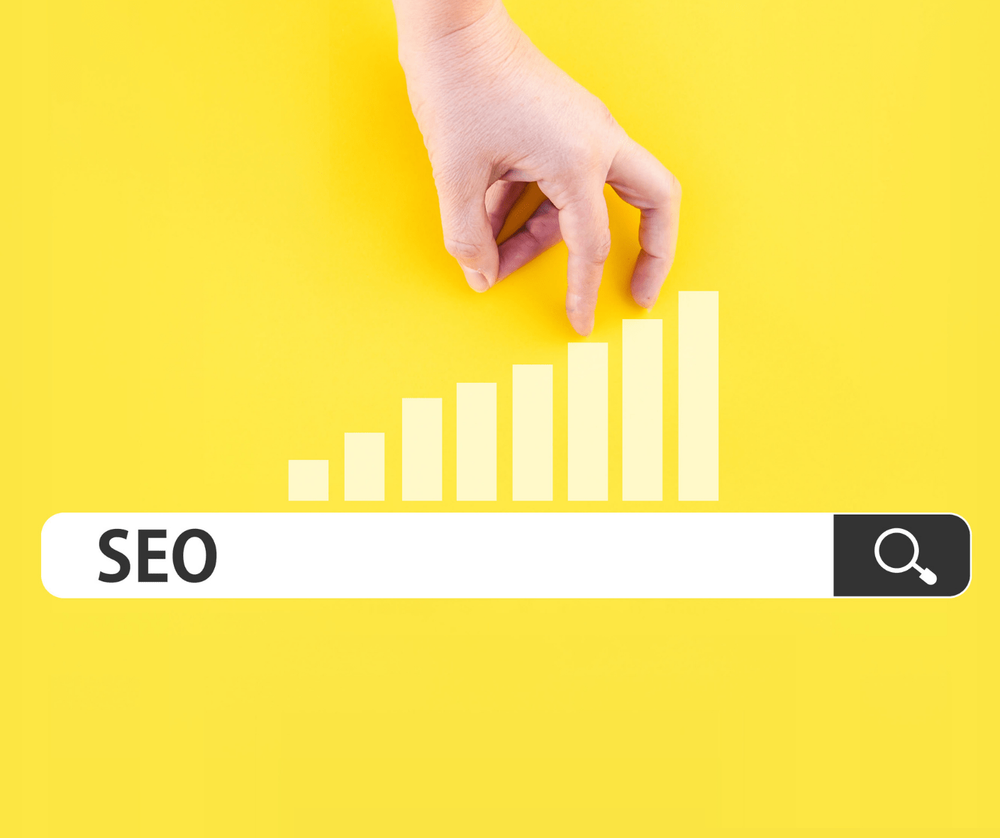 SEO Trends to Keep In Mind for the Rest of 2021