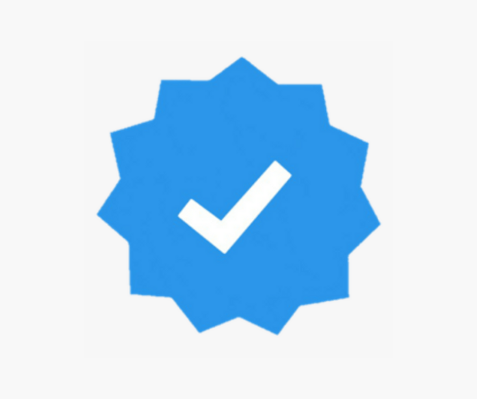 Verification On Facebook and Instagram: What Does It Mean?